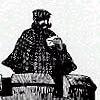 hodsthorn userpic
