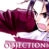 (Edgeworth) Objection!