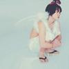 Siren: angel