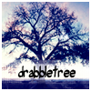 Drabble Tree