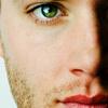Kali: Jensen Ackles