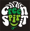 greenspiritband userpic