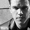 Loki: Angel of Death [Dogma]