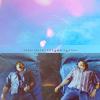 Winchesters sleeping