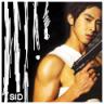 ♥ Minnie Oppa ♥: Yunho!Gun
