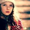 lyraofoxford userpic