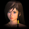 creamlemon userpic