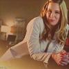 saviour ღ of ღ storybrooke: [House M.D.] -- Amber; fierce