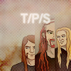 skwis/toki/pickles, toki/pickles/skwisgaar, group pairing, mbm: metalocalypse