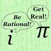 Math - Conversation