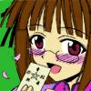 Tsukuyomi: happy ofuda
