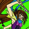 Tsukuyomi: omg yayz