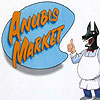 Zrath-Smiley: Anubis Market