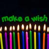 nina_nicky: birthday