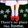nina_nicky: no place like home