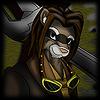 duff_w userpic
