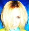 irma4kin userpic