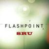 Flashpoint SRU, lillyg