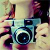 jade_shades userpic
