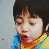 bb chun