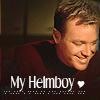 helmboy_paris userpic