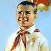 kostya1989 userpic