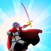 ☆Mystere☆ Defender of Justice