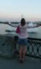 Щастье)))