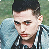 Twilight; Jackson Rathbone