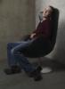 Jim Sitting