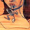 bluebirdbones userpic