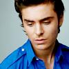 actor: zac blue