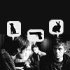Alex Amaya: Winchester- LOL Whut?
