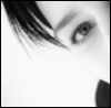 danny_2703 userpic