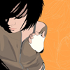 kolca_na_palcah userpic