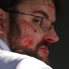 crossvector userpic