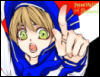 sealand_rules userpic