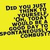 FK--combust quote