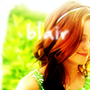 abelard369: blair