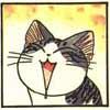 Chi: Happy
