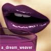 a_dream_weaver userpic