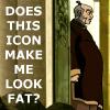 SC: Fat