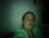 az2me userpic