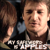 moonbebe: Castle - Apples
