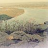 billysgirl5: AR River