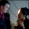 Ianto Jones: martha