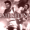 The Nathan Drake and Elena Fisher Community