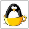 pingvinyatko89 userpic