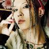 sugoiso_kaoru userpic