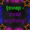 Livejournal Swap Meet
